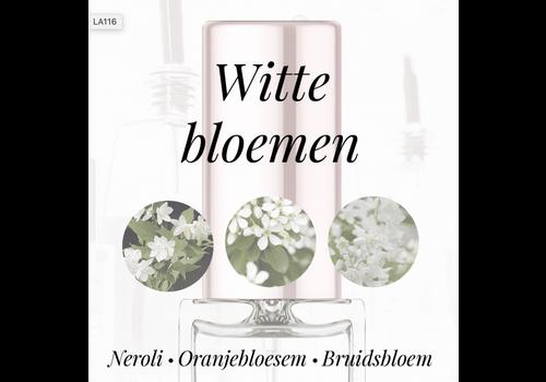 Tap Parfum LA 116 TAPPARFUM - Fles met verstuiver 30ML
