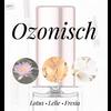 Tap Parfum LA 117 TAPPARFUM - Fles met verstuiver 30ML