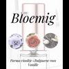 Tap Parfum LA 505 TAPPARFUM - Fles met verstuiver 30ML