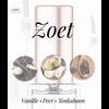 Tap Parfum LA 567 TAPPARFUM - Fles met verstuiver 30ML