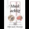 Tap Parfum LA 700 TAPPARFUM - Fles met verstuiver 30ML