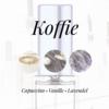 Tap Parfum LE 141 TAPPARFUM - Fles met verstuiver 30ML (HEREN)