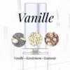 Tap Parfum LE 338 TAPPARFUM - Fles met verstuiver 30ML (HEREN)