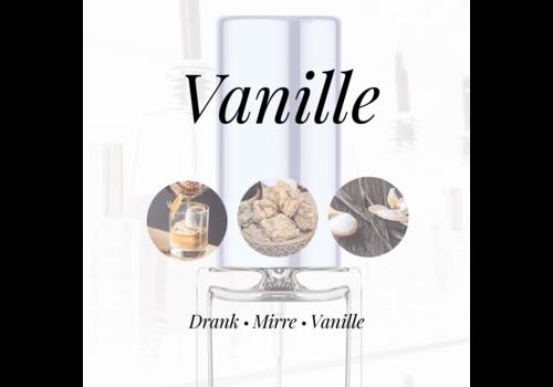 Tap Parfum LE 339 TAPPARFUM - Fles met verstuiver 30ML (HEREN)
