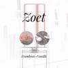 Tap Parfum LA 200 TAPPARFUM - Fles met verstuiver 50ML