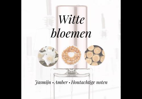 Tap Parfum LA 501 TAPPARFUM - Fles met verstuiver 100ML