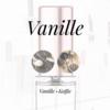 Tap Parfum LA 502 TAPPARFUM - Fles met verstuiver 50ML