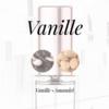 Tap Parfum LA 517 TAPPARFUM - Fles met verstuiver 100ML