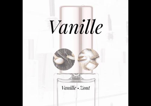 Tap Parfum LA 522 TAPPARFUM - Fles met verstuiver 50ML