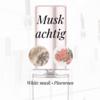 Tap Parfum LA 700 TAPPARFUM - Fles met verstuiver 50ML