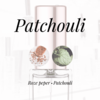 Tap Parfum LA 709 TAPPARFUM - Fles met verstuiver 50ML