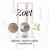 Tap Parfum LA 718 TAPPARFUM - Fles met verstuiver 50ML