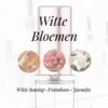 Tap Parfum LA 101 TAPPARFUM - Fles met verstuiver 100ML