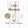 Tap Parfum LA 114 TAPPARFUM - Fles met verstuiver 100ML