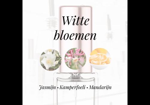 Tap Parfum LA 137 TAPPARFUM - Fles met verstuiver 100ML