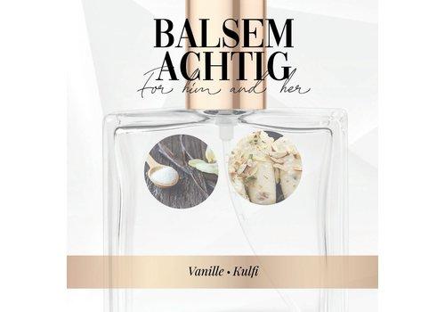 Tap Parfum TM001 TAPPARFUM - Fles met verstuiver 50ML (EXCLUSIEF)