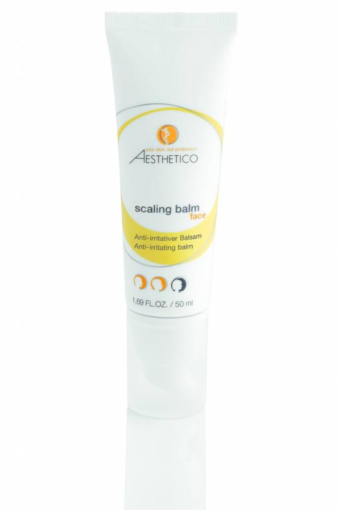 Aesthetico Aesthetico scaling balm 50ml