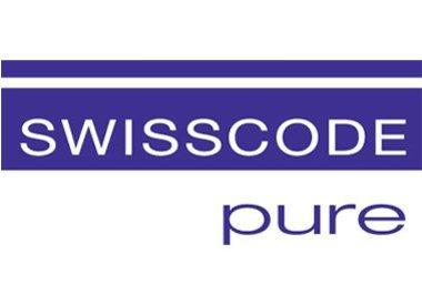 SWISSCODE pure