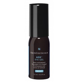 SkinCeuticals Skin Ceuticals AOX+Eye Gel 15ml