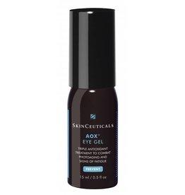 SkinCeuticals Skin Ceuticals AOX+Eye Gel 15ml