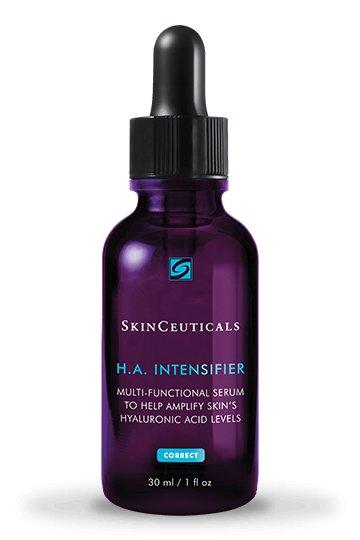 SkinCeuticals Skin Ceuticals Hyaluronic Intensifier Serum 30ml