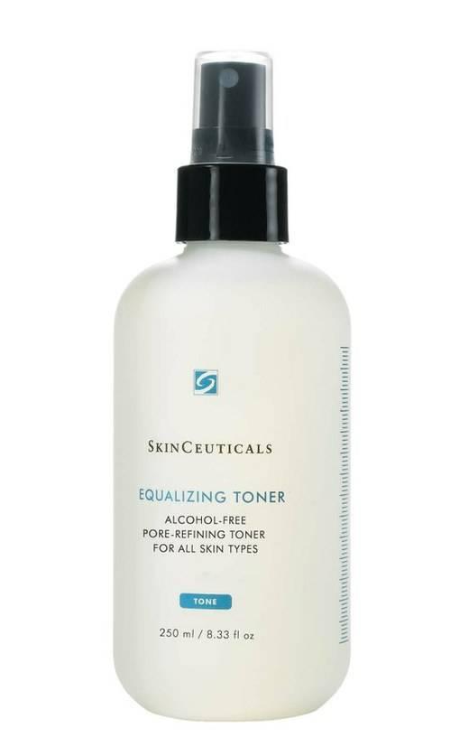 SkinCeuticals Skin Ceuticals Equalizing Toner 250ml