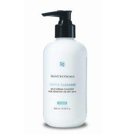 SkinCeuticals Skin Ceuticals Gentle Cleanser Akne 250ml