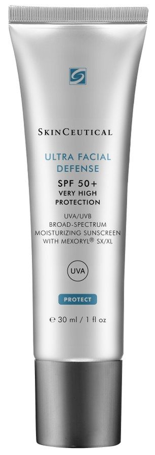 SkinCeuticals Skin Ceuticals Ultra Facial Defense SPF 50 + 30ml