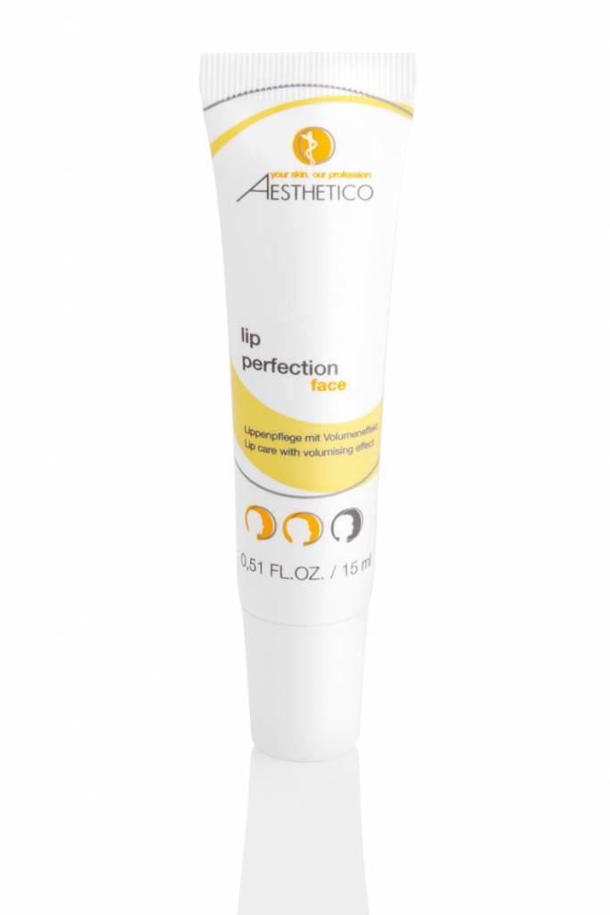Aesthetico Aethetico lip perfection