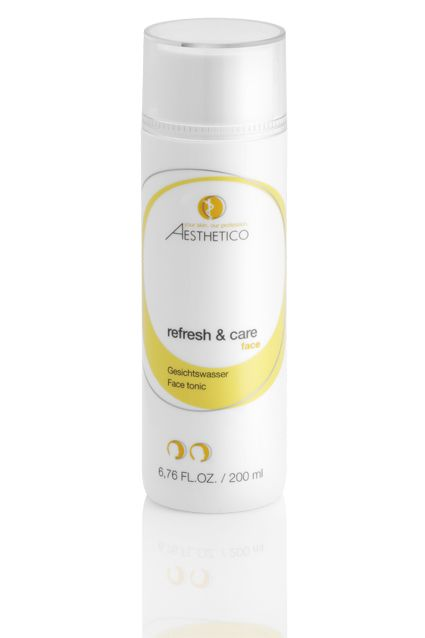Aesthetico Aesthetico Refresh & Care 200ml