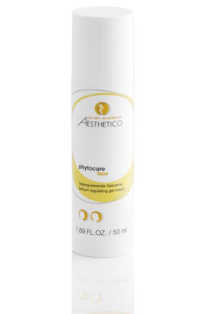 Aesthetico Aesthetico Phytocare 50ml