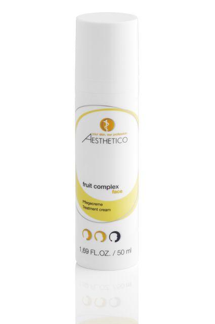 Aesthetico Aesthetico fruit complex 50ml