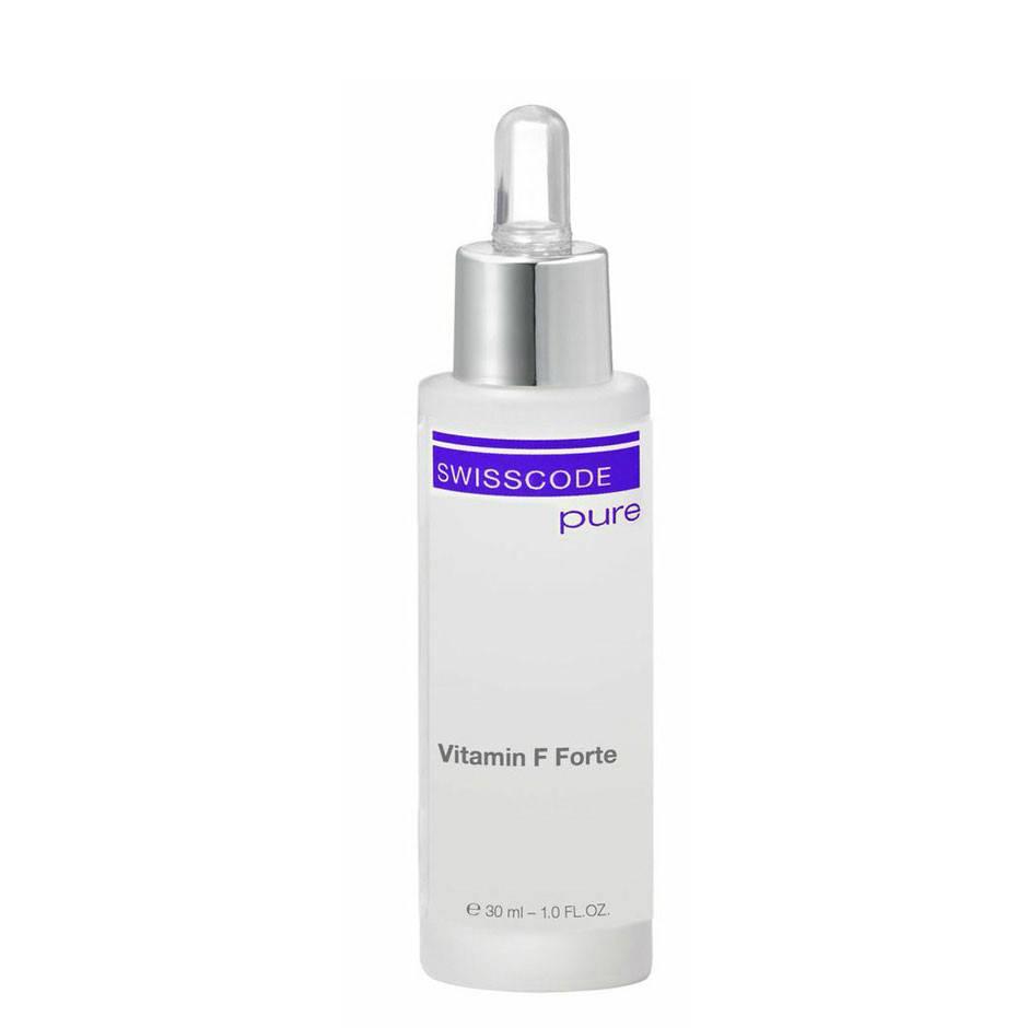 SWISSCODE pure Swisscode pure Vitamin F Forte 15ml
