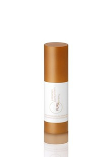 Aesthetico  Aesthetico Clean and Care 120 ml