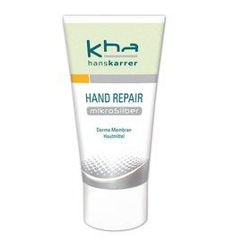 Hans Karrer Hans Karrer Hand Repair MikroSilver 50ml