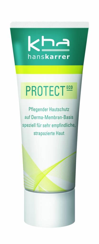 Hans Karrer Hans Karrer Protect Eco 50ml