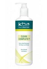 Hans Karrer Hans Karrer Clean Complete Eco 50 250ml