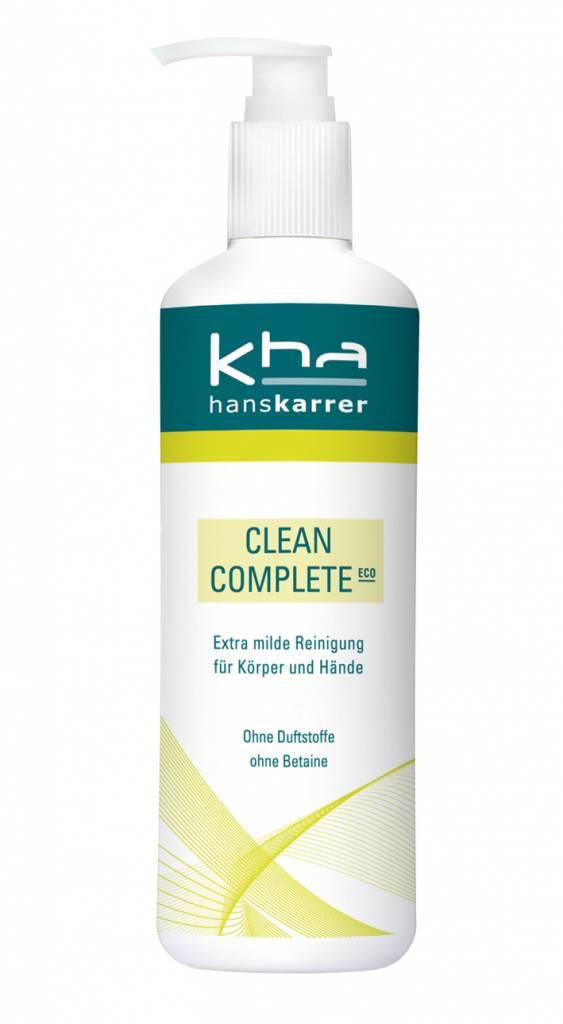 Hans Karrer Hans Karrer Clean Complete Eco 250ml