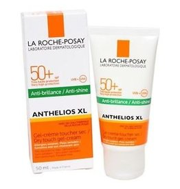 La Roche LA ROCHE POSAY Anti-Shine gel cream