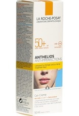 La Roche LA ROCHE POSAY Anthelios Anti-Imperfect LSF 50+ 50ml