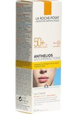 La Roche LA ROCHE POSAY Anthelios anti-imperfections SPF50+ 50ml