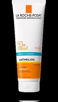 La Roche LA ROCHE POSAY  Anthelios XL Comfort 50+ 250ml