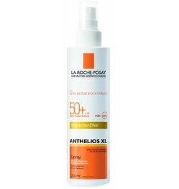 La Roche LA ROCHE POSAY Anthelios XL Ultra-light spray SPF50+