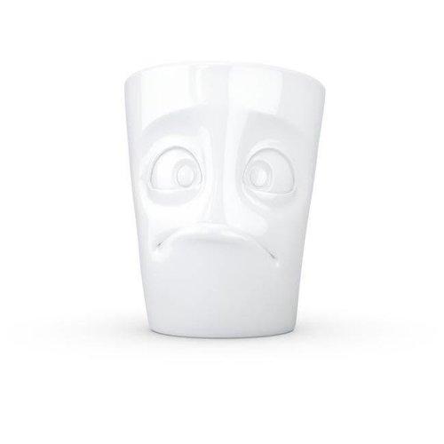 Tassen - mok - perplex