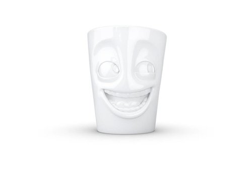 Tassen Tassen - mok - grappig