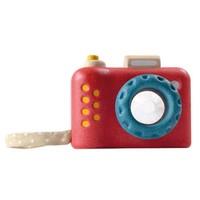 Plan Toys - mijn eerste camera