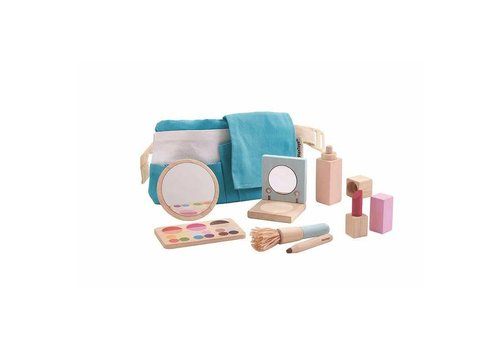 Plan Toys Plan Toys - make-up set