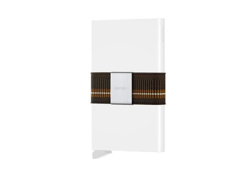Secrid Secrid - moneyband - cables