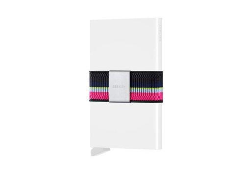 Secrid Secrid - moneyband - neon pink