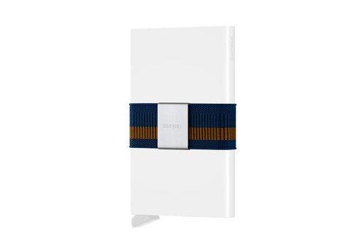 Secrid Secrid - moneyband - pier
